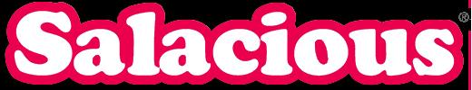 sssalacious.com